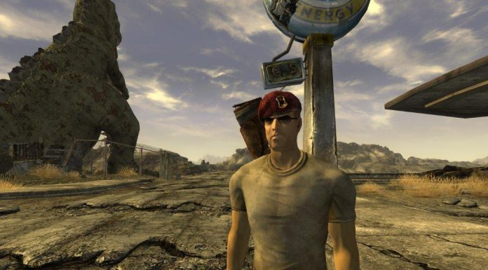 fallout new vegas by playstation europe on flickr