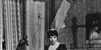 liza minnelli cabaret by Allied Artists Pictures Corporation on wikimedia commons