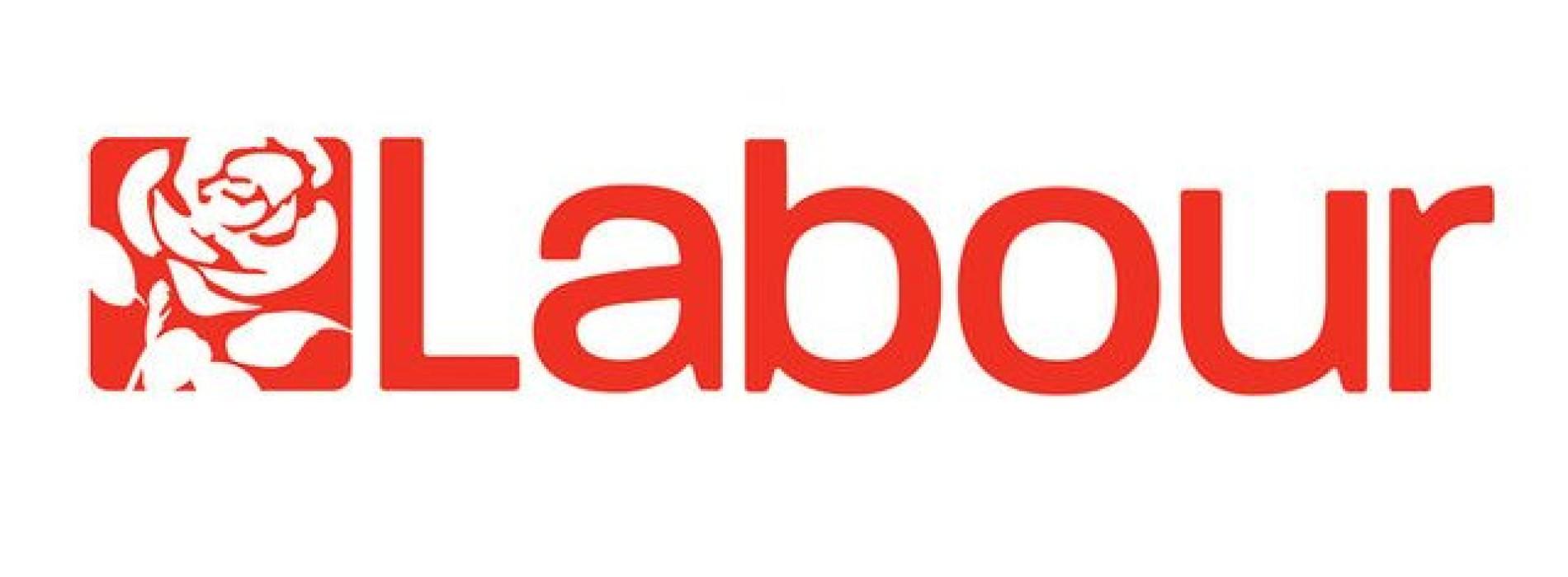 Labour Party   John Peel Wiki   FANDOM powered by Wikia