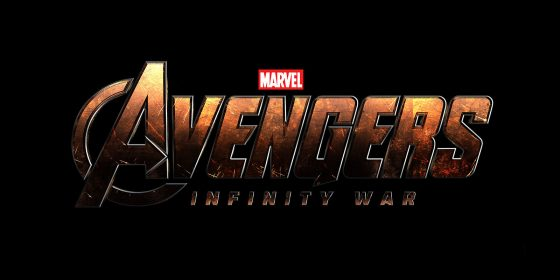 Avengers: Infinity War is the new titan of the MCU