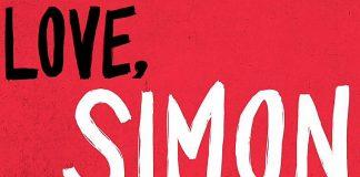 Love Simon, Wikimedia Commons