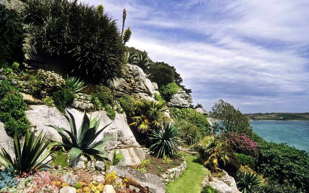 national trust cornwall by ukgardenphotos on flickr