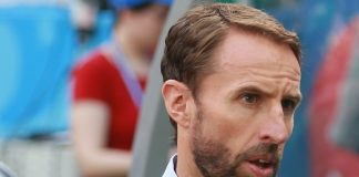 wikimedia, soccer.ru