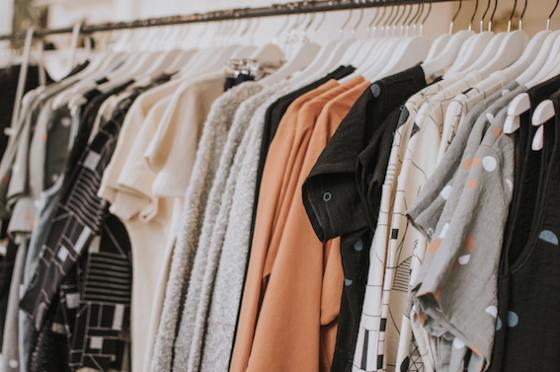Eco Fashion: A trend for the future