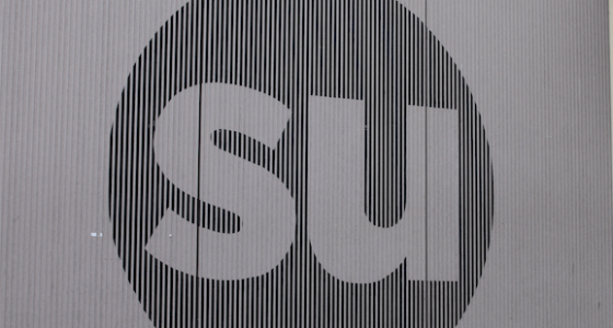 Nominations open for SU officer elections in March