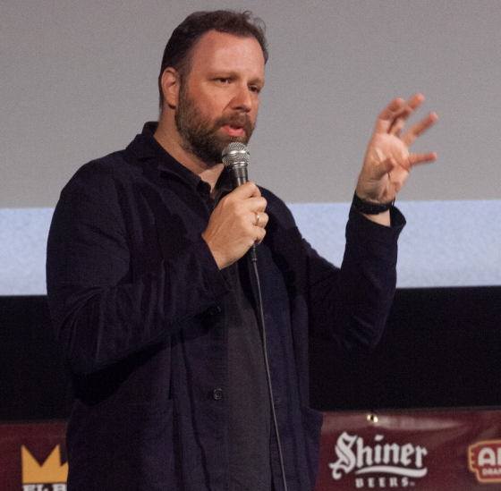 London Film Festival Review: Yorgos Lanthimos' The Favourite