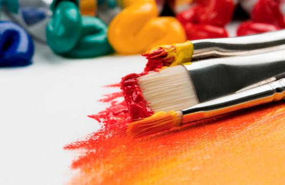 University to award £1,000 visual arts bursary