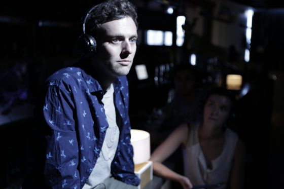 Review: User Not Found at the Norwich Theatre Royal
