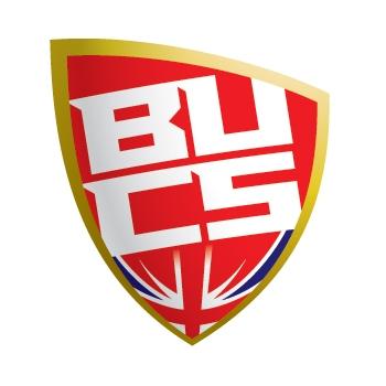 UEA top 40 in BUCS rankings
