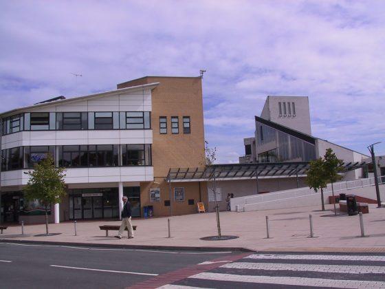 Rape scandals engulf British universities