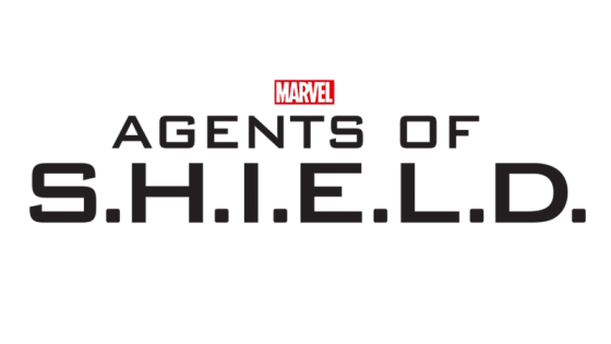 Review: Agents of S.H.I.E.L.D. Series 6