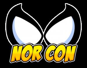 NOR-CON