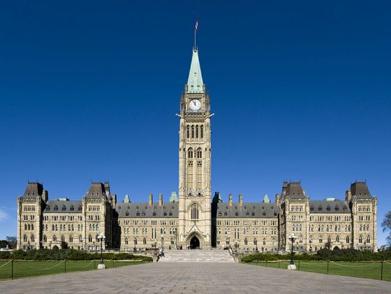 Supreme court ruling on historic Parliament suspension
