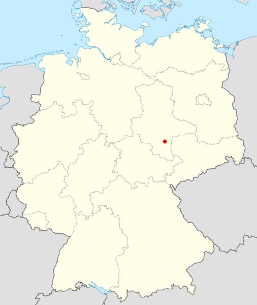 Gunman kills two in Germany synagogue attack