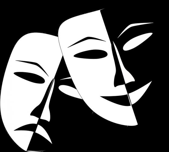 Ordinary Days: The upcoming Drama Society production