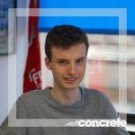 Alec Banister, Online Co-Editor