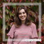 Amelia Groves, Social Media Editor