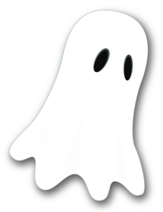 Spooky Games