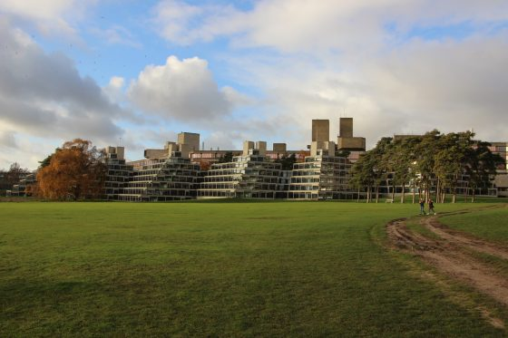 UEA introduces initiative to tell parents about students' mental health issues