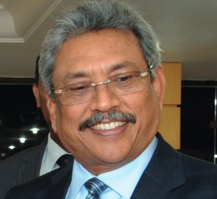 Sri Lankan elections: a return to war time terrors
