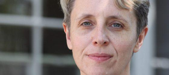"UEA rearrange talk by academic accused of ""transphobia"""