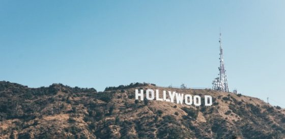 Ricky Gervais VS Hollywood