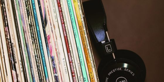 Curing Music Fatigue – How to find New Music