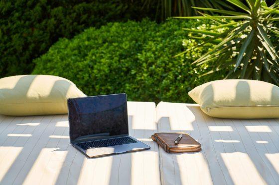 The digital nomad dilemma