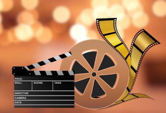 Dumplin': 'A brilliant, feel good film'