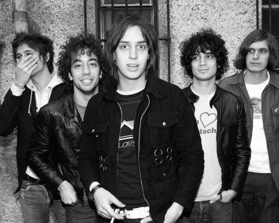 The Strokes – 'The New Abnormal' Review