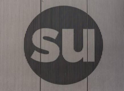 University marketisation and UEA(su)