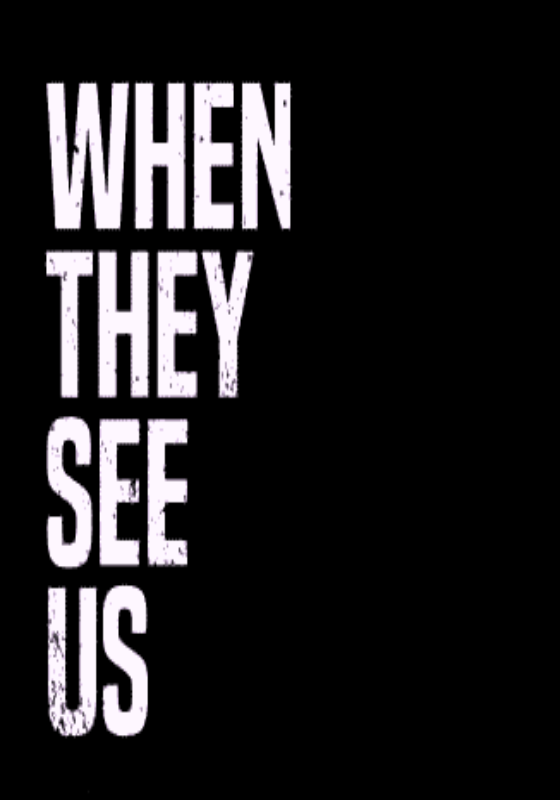 When They See Us – Netflix Series Review