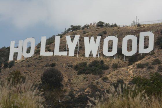 Jordan Peele: A breath of well-needed fresh air for Hollywood