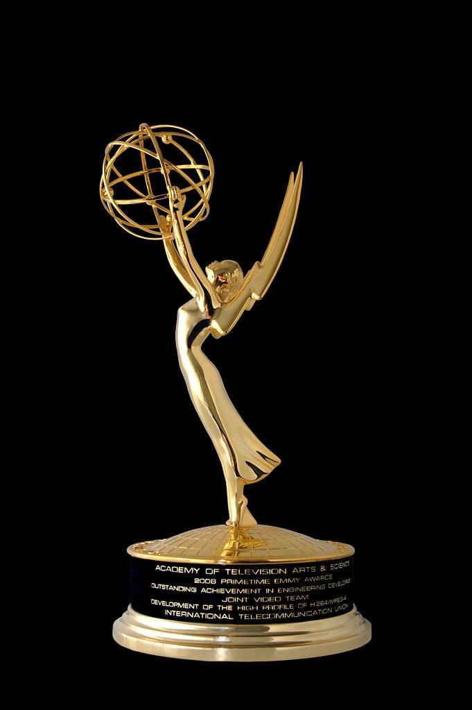 Emmy ts Ts emmy;