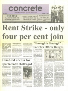 Concrete - Issue 012 - 28/10/1992