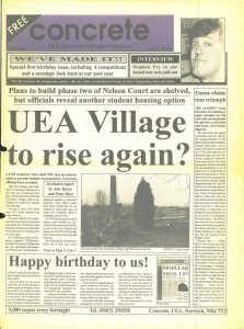 Concrete - Issue 015 - 20/01/1992