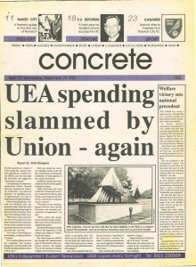 Concrete - Issue 023 - 29/09/1993